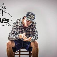 Release Albuma Joe 123 Raps z gosti