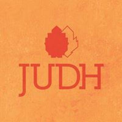 JUDH - Jornadas Universitárias dos Direitos Humanos