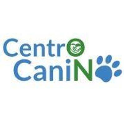 Centro Canino Cruz Roja