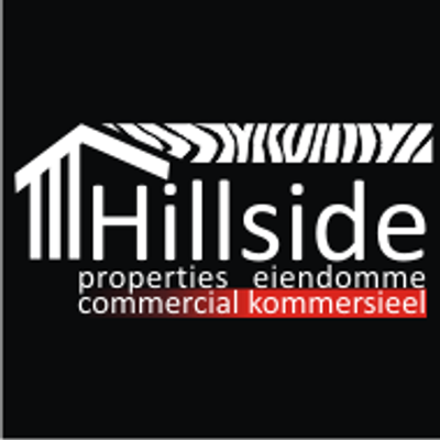 Hillside Properties - Residential & Commercial