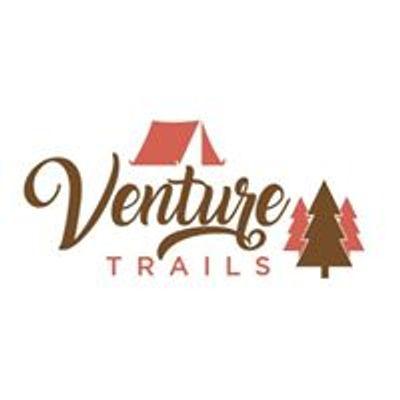 Venture Trails