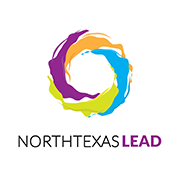 North Texas Leaders & Executives Advocating Diversity