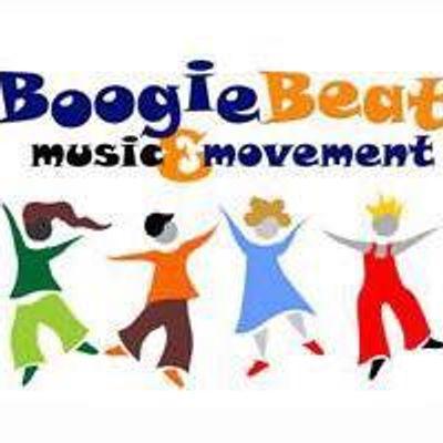 Boogie Beat Music & Movement Preston & Fylde
