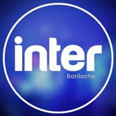 Inter-Bariloche
