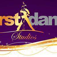 Hurst Dance - September Newsletter
