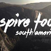 - RECO  INSPIRE TOUR -