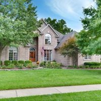 Open House Sunday 2-400pm at 1309 Isleworth Drive