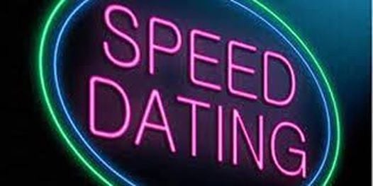 Speed dating sask