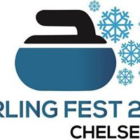 Curling Fest 2018