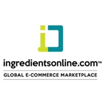 ingredientsonline.com