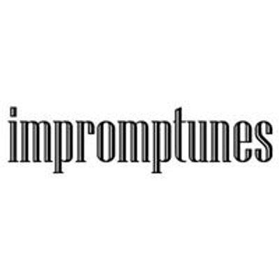 Impromptunes