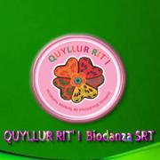 Quyllur Rit'i Escuela SRT de Biodanza - Lima