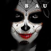 Bauhaus Day Of The Dead - Halloween Edition (R 13 at 01h)