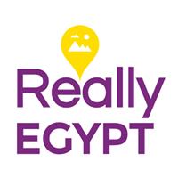 Really Egypt Tours