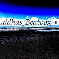 Buddhas Beatbox mit DJ Carsten