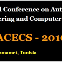 international scientific conference computer science Iaeng international journal of computer science is published with both online and print versions hardware systems, imaging engineering, internet computing, networking, scientific computing, software free online access of the conference proceedings books of international association of.