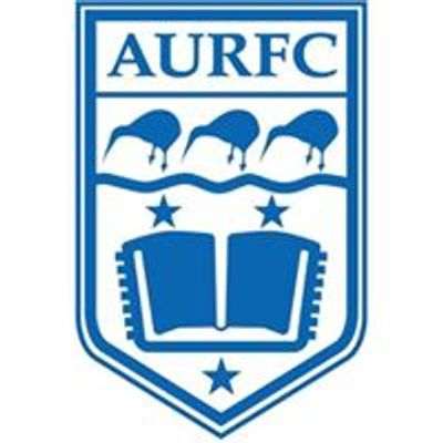 Auckland University Rugby Football Club