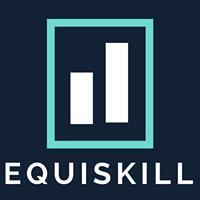 Equiskill