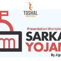 Sarkari Yojna By Jignesh Patel