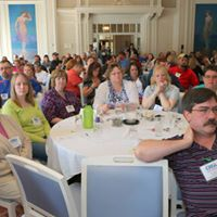 Region 5 Spring Conference