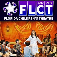 Florida Children's Theatre