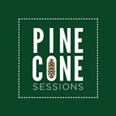 The Pinecone Records & Sessions