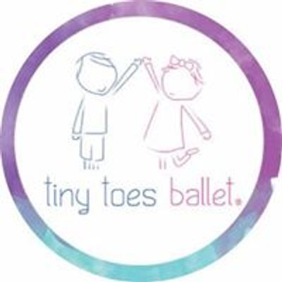 Tiny Toes Ballet Newcastle