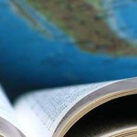 Intresserad av utlandsstudier