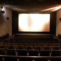Liliom Kino Augsburg