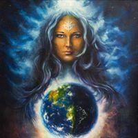 Awakening your Inner Goddess - a weekend retreat for women