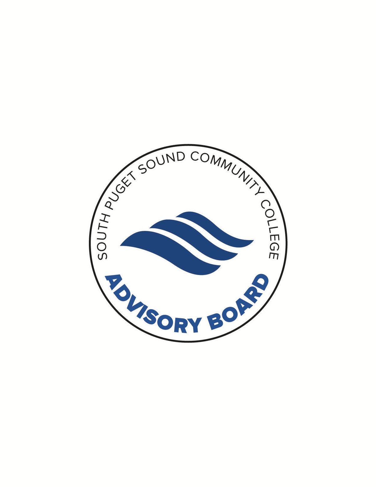Spscc Advisory Board Reception At South Puget Sound Community