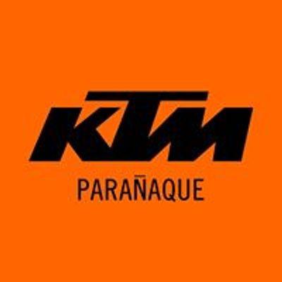 KTM Parañaque