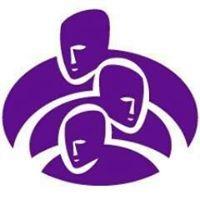 Alzheimer Scotland - Dumfries and Galloway