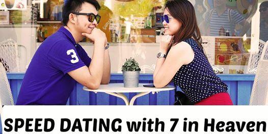 Esfj randění