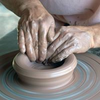 Intro to Clay basics