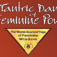 The Tantric Dance of Feminine Power in Irvine CA with Vajra Ma