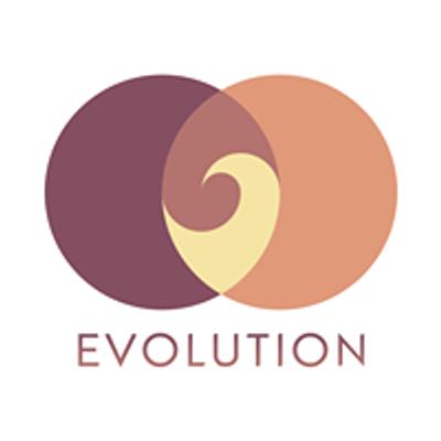 Evolution Associazione Culturale ETS