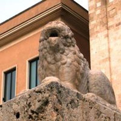 Cagliari Ghost Tour