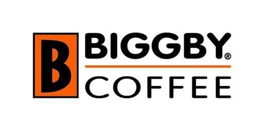 ZTA Biggby Coffee Fundraiser