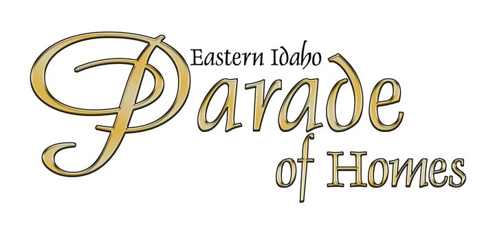 Eastern Idaho Parade of Homes