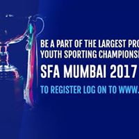 SFA Mumbai 2017