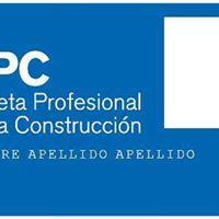 Curso TPC 20 horas (Construccin  Albailera)