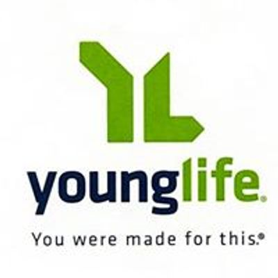 NLR Young Life