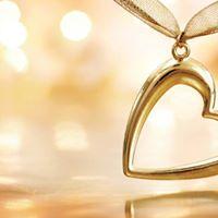 Sacred Love Healing Circle