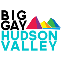 Big Gay Hudson Valley