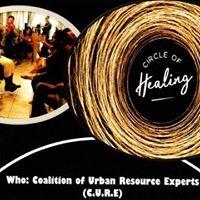Healing After Harvey