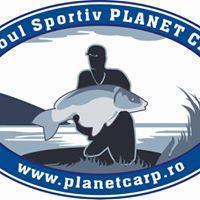 Sedinta Planet Carp 28.02.2016 - Cu Porile Deschise