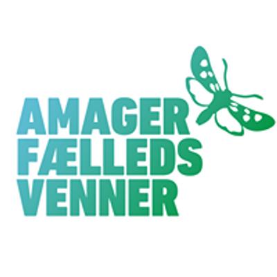 Nyt fra Amager Fælleds Venner