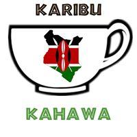 Karibu Kahawa Barista Camps