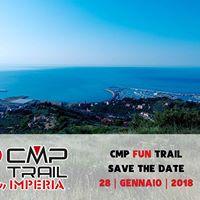 CMP FUN TRAIL